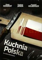 Kuchnia polska (Tim) [DVD]