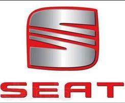 диагностика и ремонт SEAT- DSG7