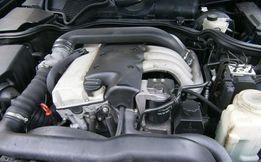 Двигун Mercedes 2,9 ом602 SPRINTER 212,312,310,313,410,412, та ін.СТО