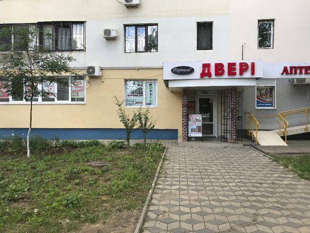 Бронированная входная дверь ― модель Токиo Portala Komfort NEW Одесса - изображение 8