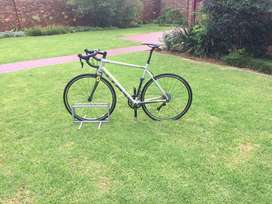 Scott Speedster 30 Large road bike