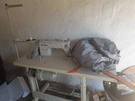 Sewing machine On special until 22 September