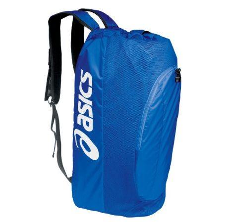 Рюкзаки борцовки Asics Wrestling Gear bag. Оригинал купить Хмельницкий - изображение 6