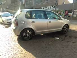 VW Polo vivo 2012 available now for sale don't mess it