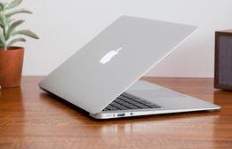 Nowy Najnowszy MacBook Air (13-calowy, 2017 r.)