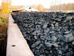 купить уголь брикет дрова