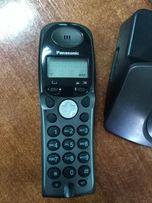"""Продам стационарный телефон«Panasonic"""""""
