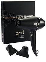 Профессиональный фен ghd air