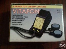 "Продам виброакустический аппарат ""Витафон"""
