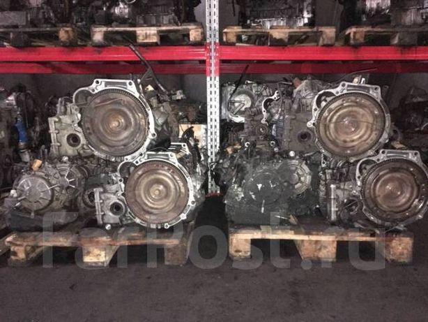 Продам АКПП BMW E39 Е38 E46 E53 E60 E65 E66 E70 ZF GM 6hp26 5L40 і тд. Луцк - изображение 3