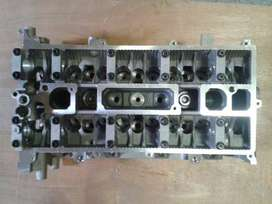 FORD FIESTA 2.0 (LF) CYLINDER HEAD (BRAND NEW)