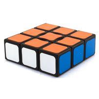 Оригинальный кубик Рубика премиум-класса. Кубоид 1х3х3