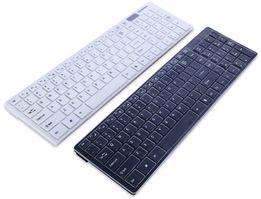 Беспроводная клавиатура + мышь Combo