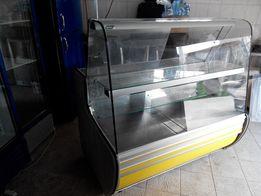 Холодильное оборудование Mawi.Росс-Gold,Технохолод,Сrispi