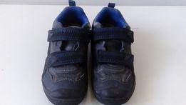 Buty Geox dla chłopca