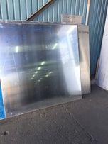 Алюминиевый толстый лист/плита от 10мм !