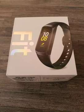 Samsung Galaxy Fit 2019 (Never opened)