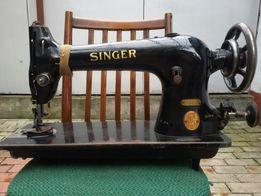 Швейная машина Зингер 31 класс.