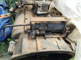 Fuller gearbox excellent condition