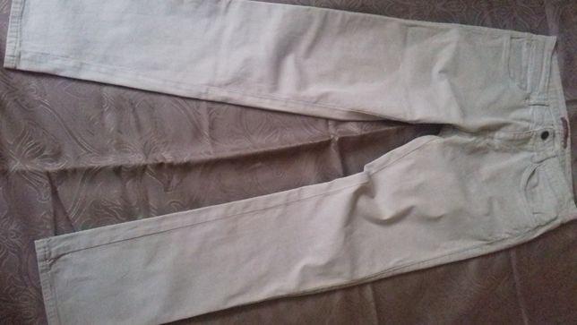 Spodnie męskie ZARA r.S. Legionowo - image 1