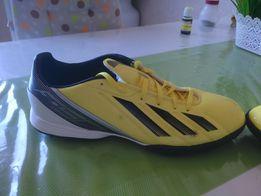 Adidas Мужские Кроссовки Для Искусственных Покрытий Football