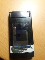 Nokia N 76, Нокия н 76