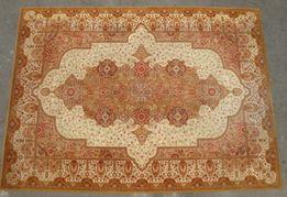Натуральный шерстяной ковёр 2.5*3.5м.Молдова.