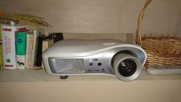 Projektor Epson tw 700