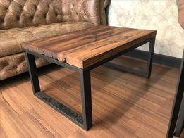 ЛЮБАЯ Loft мебель из металла .любая шкафы,барные стулья,диваны,полочки