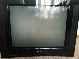 Телевізор LG Ultra Slim