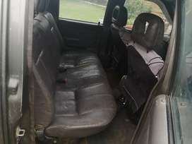 Isuzu kb280 for sale price drop just for 36hrs