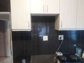 2 bedroom house to rent at Imbali unit 13