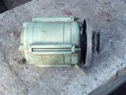 Электродвигатель кбг-мн 180ват 1400об/мин