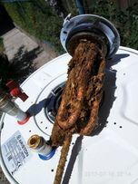 Ремонт, чистка водонагревателей, котлов, колонок