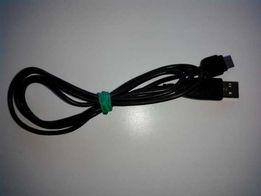 Шнур(кабель)USB для телефона Samsung