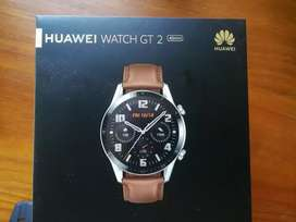 Huawei GT2 46mm Watch