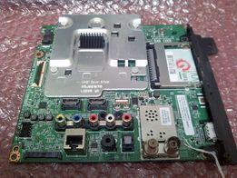 Продам main EAX66943504 до LG 49UH610V