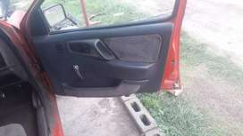 Ford spares for sale