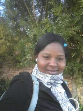 Malawian domestic and nanny all rounder needs stay in/out work
