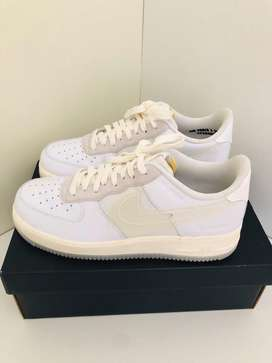 Nike Air Force 1 DNA