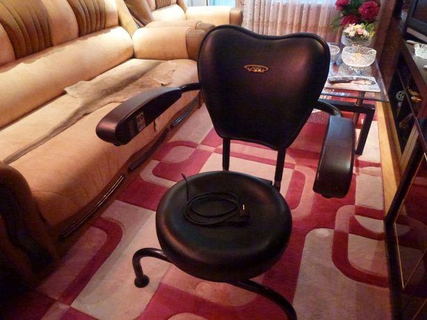 Электрическое кресло массажер Киев - изображение 3