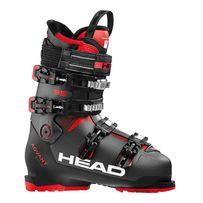 Buty narciarskie HEAD ADVANT EDGE 95 anthr/black 28,5; 29,5; 30; 30,5