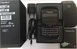 Blackberry Bold 9790 (Price Reduction)