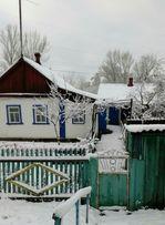 Продам дом в Петровском районе (Автобаза)