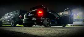 Honda civic b20b