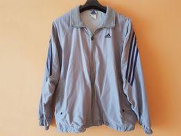 Bluza kurtka Adidas L.