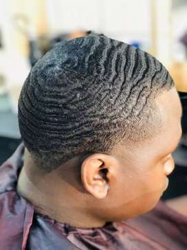 360 Waves Products For Sale. Wave Brushes,Pomade & Durags