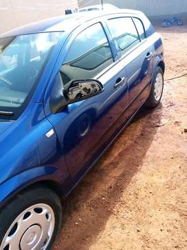 Opel Astra twinport 1.6 for sale