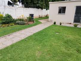 Very spacious Room to rent in Pretoria West next to quagga mall