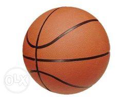 Wieczory z koszykówką